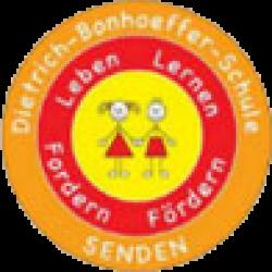 Dietrich-Bonhoeffer-Schule Senden
